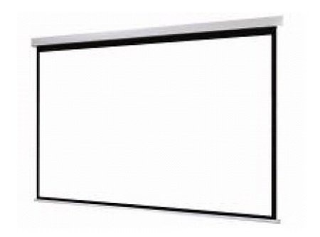 16:10 Manto Series Electric Screen