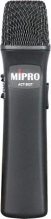 ACT-202T Wireless Transmitter