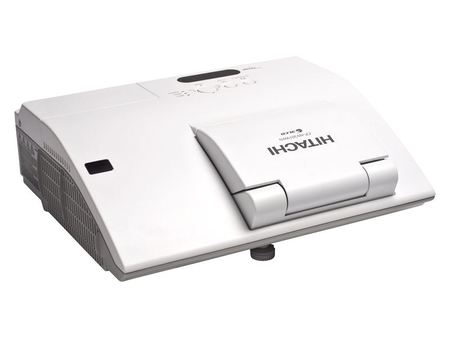 Interactive Projector - CPAW3019WNM