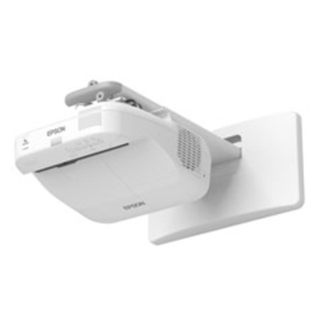 Interactive Projector - MeetingMate EB-1420Wi
