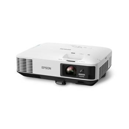 Projector - EB-1970W