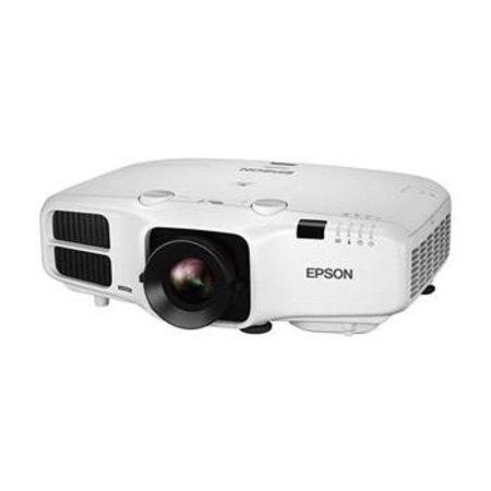 Projector - EB-470W