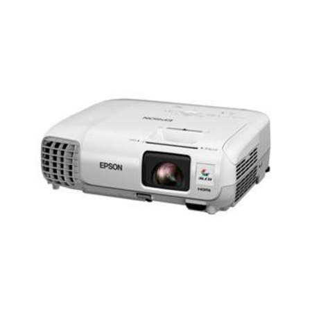 Projector - EB-955W