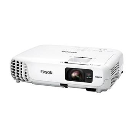 Portable Projector - EB-S18