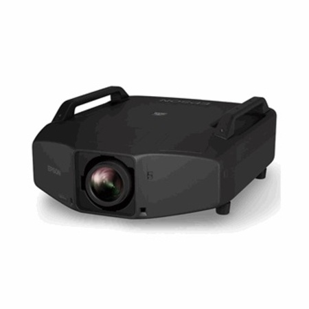 Professional Projector - EB-Z10005NL