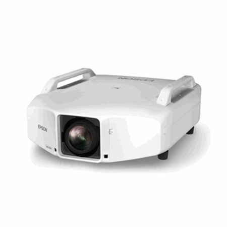 Professional Projector - EBZ8150