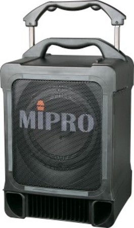 MA707 Portable PA Extension Speaker