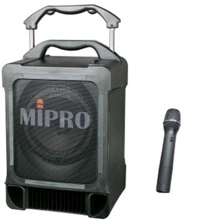 - ON LINE SPECIAL ONLY !!  -