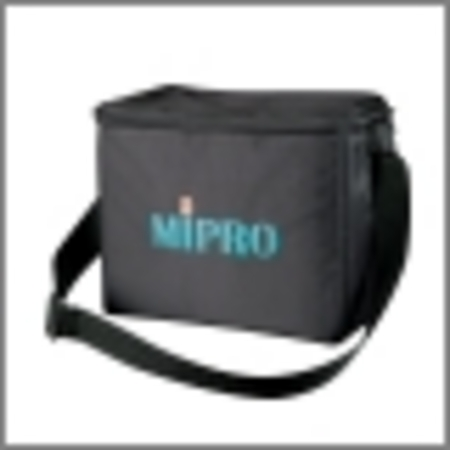 Carry Bag for MA 101