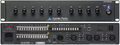 Australian Monitor AMIS250 Mixer Amplifier - 250 Watts