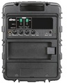 MA303D Personal Wireless Portable PA System