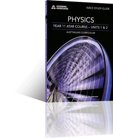physics coursework analysis Award-winning tutorials, tips and advice on gcse physics coursework and exams for students, parents and teachers.