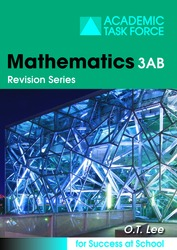 Mathematics 3AB