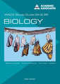 Biology 2AB by Peter Walster