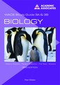 Biology 3A 3B by Peter Walster