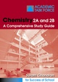 Chemistry 2AB Study Guide by Dr Sarath Chandran