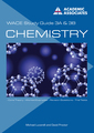 Chemistry 3AB by Michael Lucarelli, David Proctor
