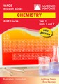 Chemistry Year 11 ATAR Course Revision Series