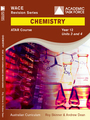 Chemistry Year 12 ATAR Course Revision Series