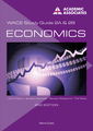Economics 2AB by Maria Coate