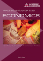Economics 3AB by Maria Coate