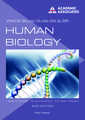 Human Biology 2AB by Peter Walster