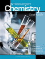 Intro Chemistry Study  Guide by Michael Lucarelli, David Proctor