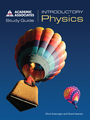 Intro Physics Study Guide by Grant Keenan, Chris Kolomyjec