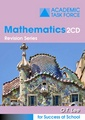 Mathematics 2CD Revision Series by O.T. Lee