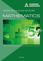 Mathematics 2AB by Greg Hill
