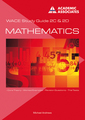 Mathematics 2CD by Michael Andrews