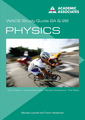 Physics 2AB by  Michael Lucarelli, Trevor Henderson