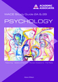 Psychology 2AB by Alana Wilson