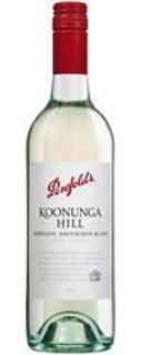 PENFOLDS KOONUNGA HILL SSB 750ML