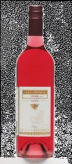 PEEL ESTATE ROSE 750ML