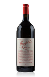PENFOLDS GRANGE 2003 750ML