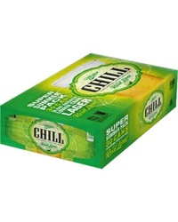 MILLER CHILL CANS 30 CAN PACK 330ML