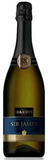 SIR JAMES CUVEE BRUT 750ML