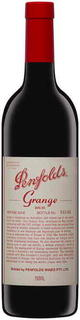 PENFOLDS GRANGE 2010 750ML