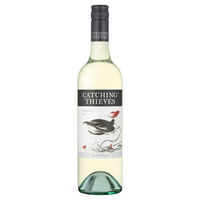 CATCHING THIEVES MOSCATO 750ML