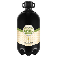 TAP KING JAMES SQUIRE PALE ALE 3 2 LITRE - Beer - Beer - Craft