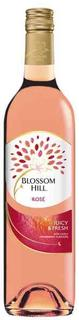 BLOSSOM HILL ROSE 750ML