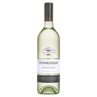STONELEIGH SAUV BLANC 750ML
