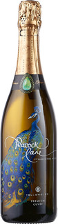 YELLOWGLEN PEACOCK LANE CUVEE 750ML