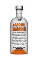 ABSOLUT VODKA RASPBERRI 700ML