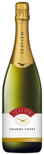 SEAVIEW BRUT DE BRUT 750ML