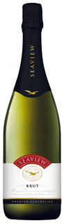 SEAVIEW GRAND CUVEE 750ML