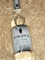 ST AGNES 5 YEAR OLD BRANDY