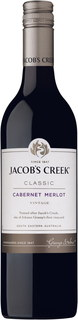 JACOBS CREEK RESERVE CAB SAUV 750ML
