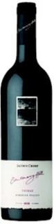 JACOBS CREEK SHIRAZ CAB 750ML